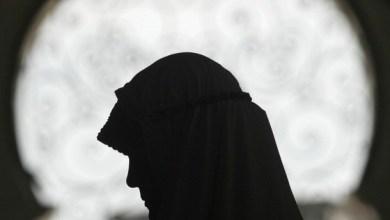 Photo of مسلمانې خورې! اسلام تاته څه وایې !؟