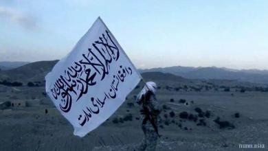 Photo of طالبان: افغانستان کې د زور سیاست نتېجه نه لري