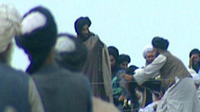 Photo of ملا محمد عمر مجاهد؛ د افغانانو هغه رهبر چې دين او سياست يې بېرته سره يوځای کړل