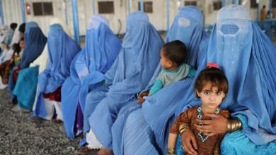 Photo of طالبان و اعادهء حقوق زنان