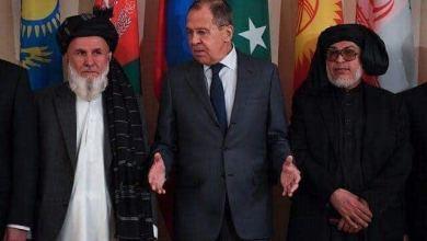 Photo of روسیې په افغانستان کې څه لوبه پيل کړې؟