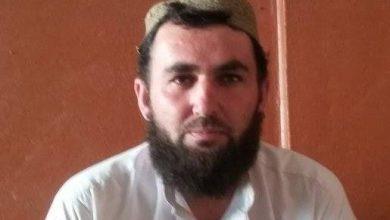 Photo of غزل؛ محمد علي عمري