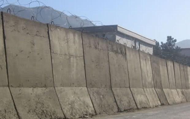 kabul-wall2