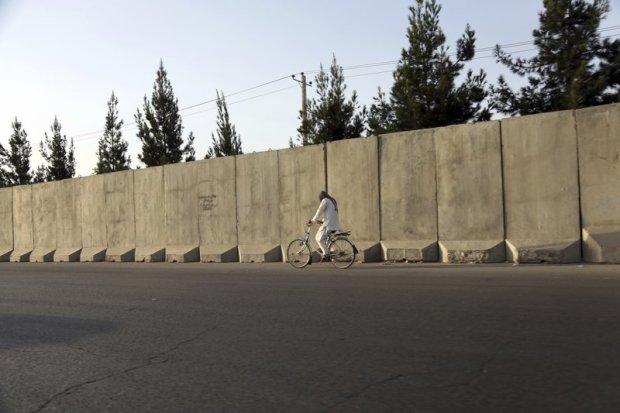 kabul-wall4
