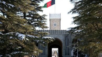 Photo of «کابل حکومت له هند غوښتي، چې خپل پوځونه افغانستان ته ولېږي»