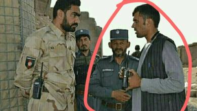 Photo of غزني: طالبانو د دولتي ځواکونو اووه قرارګاوې نيولي