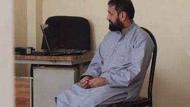 Photo of د بښنې نړیوال سازمان:ملي امنیت دې لوګر کې د زده کوونکو د جنسي قضیو را برسېروونکي خوشي کړي