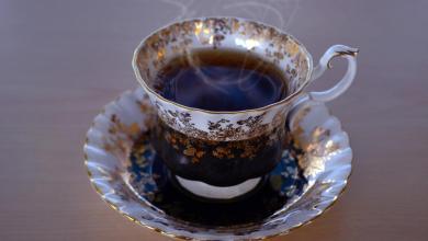 Photo of د تور چای په اړه درې ناسم او څلور سم معلومات