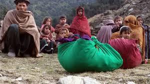 Photo of کابل: بیځایه شوې کورنۍ وایي، تر ژوند مرګ ورته غوره ښکاري