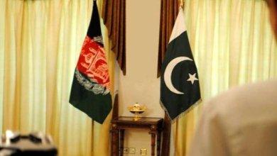 Photo of پاکستان د افغانستان د سولې لپاره ملي ډیالوګ جوړوي