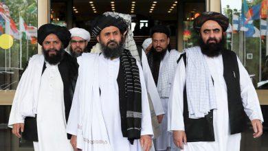 Photo of بین الافغاني مذاکرات؛ طالب مشرتابه ته دوه وړاندیزونه