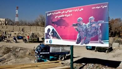 Photo of هغه شرکت جریمه شوی، چې افغانستان کې یې د تبیلغاتي اعلاناتو په نامه سلګونه میلیونه ډالر اخستي وو