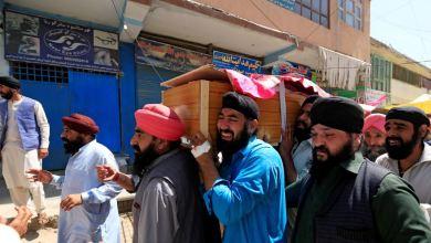 Photo of سیکانو د هند له حکومت غوښتي، چې ژر تر ژره دې دوی له افغانستانه وباسي