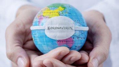 Photo of نړۍ کې د کرونا ویروس مثبتو پېښو شمېر له «۲۵» ملیونو پورته شو
