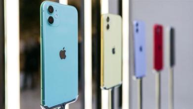 Photo of د ۲ ټریلیونو په ارزښت، ایپل د امریکا تر ټولو ارزښتناک شرکت اعلان شو