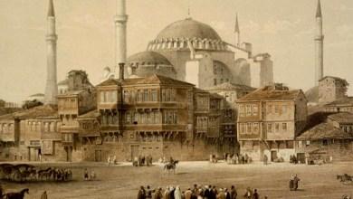 Photo of د استنبول (قسطنطینیة)د فتحې لنډ تاريخ
