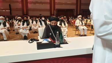 Photo of طالبان: اسلامي نظام د «اسلامي امارت» شخصي غوښتنه نه؛ بلکې د ولس د هر فرد هیله ده