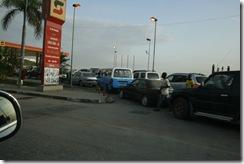 2008-05 03. Luanda 02