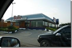 2008-05 03. Luanda 03