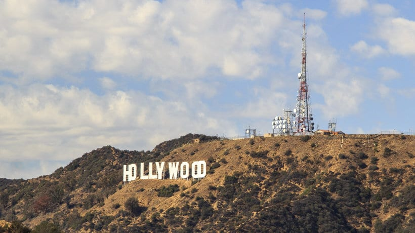 The New TV Pilot Season: Bringing YouTube Stars to TV Screens