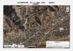 我が家もイエローゾーンに…地滑り対策で広がる土砂災害警戒区域