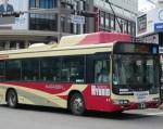 若穂・保科温泉線の新しい運行形態の教訓は何か【3月議会の質問より➌】
