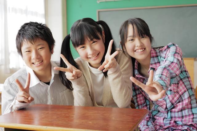 ひとり親家庭の子どもの学習支援…「支援希望者の3割に限定」が課題