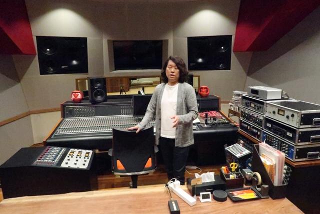 経済文教委員会の視察報告➋高崎市「音楽のあるまち高崎」