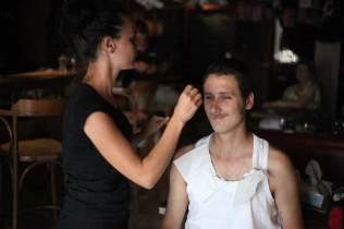 pole emploi code rome metier manutentionnaire