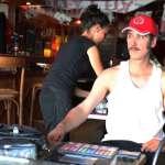 entrepote reims bar ouvrier biere