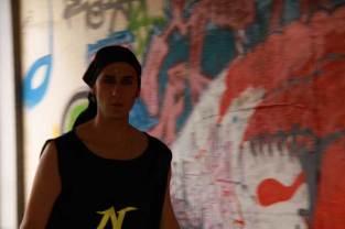 illuminati rap français personne nom blaze