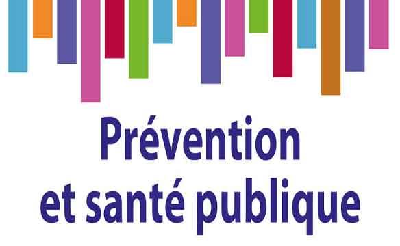 la santé publique et la prévention de l'etat politique