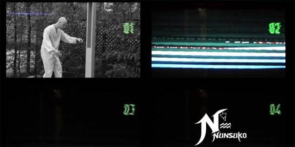 rap reims hip-hop de nunsuko le rappeur français