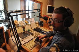 la prim reims radio primitive interview rap rappeur français nunsuko concept album podcast émission mic mac monte le son c'est du local