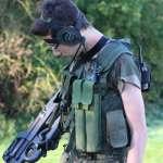 jeune recrute armée terre clip parodie