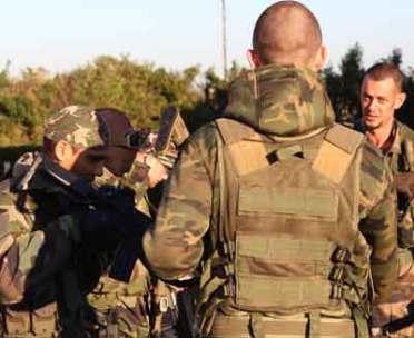 team marne reims airsoft the shadows51 avenay val d'or pistolet gun bille