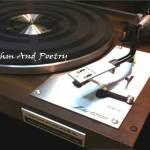 rap rappeur français américains rythm and poetry