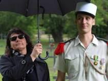 berru cimetière militaire allemand reims