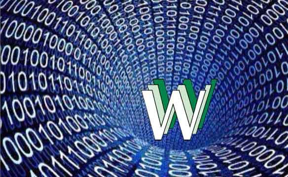 Le réseau internet