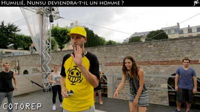 rap-reims