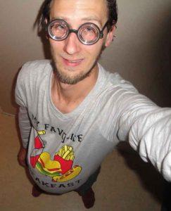 lunette-geek