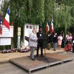 champagne ardennes commemoration esclavage charleville