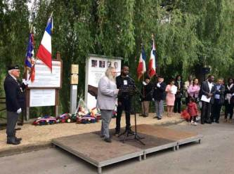 champagne ardennes commemoration esclavage charleville