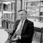 Jean Bergeret et l'étude de la structuration de la personnalité