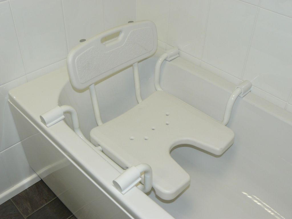 bath chair accessories folding and table bathtubs for the disabled elderly