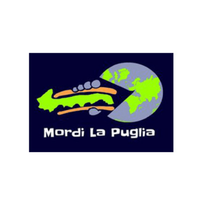 Mordi la Puglia
