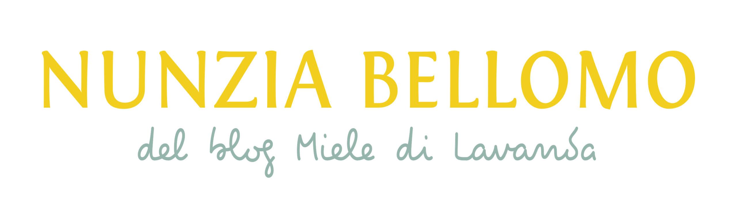 Nunzia Bellomo