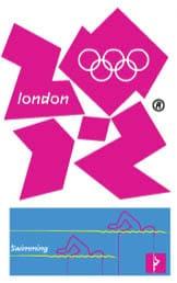 olimpiadi-londra-2012-logo