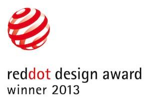 reddot design award FINIS palette allenamento nuoto