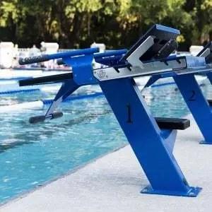 allenamento giochi nuoto